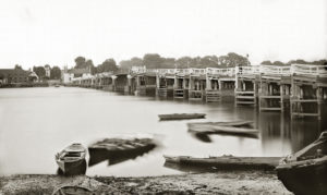 putney-bridge-old
