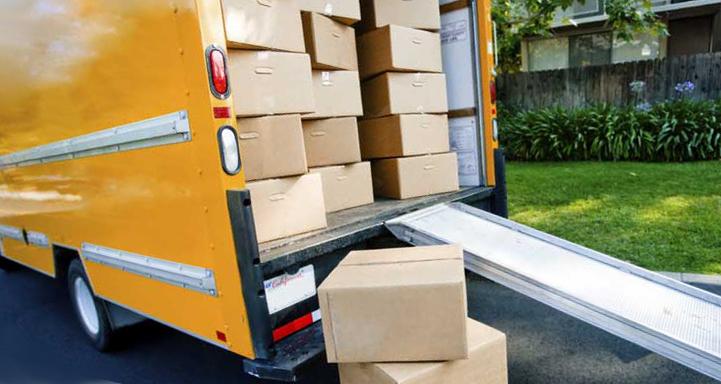 removal-van