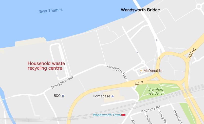 waste-disposal-site